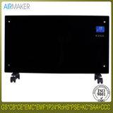 220V/2400W de manera independiente el panel de vidrio calentador con AEA/CB/Ce/RoHS