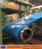 鋼鉄コイルのタイプおよび塗られた表面処理は鋼鉄コイルに電流を通した