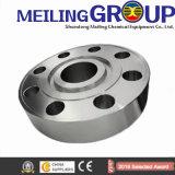 Meiling ha forgiato la flangia piana della flangia Pn16 del GOST dell'acciaio inossidabile