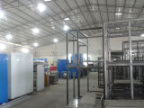 Preparare-Stazione calda di vendita di buona qualità in Cina