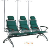 Alto Grade Hodpital Chair per Patients YA-129