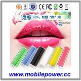 Banco de energia celular portátil/Carregador para Oferta Promocional