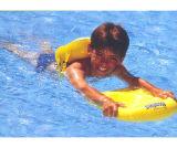 Цветастый плавая лист пены PE