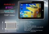Tablet PC (HJD-S703)