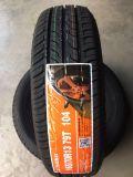 Competir con los neumáticos 225/50r17-98wx