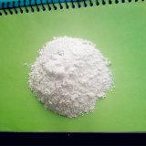 Dióxido de silicone Nano da impressão do Inkjet do agente do Matting do silicone da alta qualidade