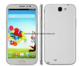 N7889 Android 4.2 a 6,0 pulgadas de pantalla HD de cuatro núcleos13.0MP celular