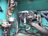 Máquina escavadora usada Kobelco 260