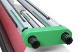 Laminador caliente Mf1700-M1 de la elevación manual de la alta calidad de Mefu