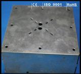 Boîtier en alliage d'aluminium estampage sur mesure