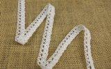 Шнурок высокого качества способа для вспомогательного оборудования одежды