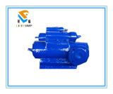3G Series Three Screw Pump para Crude Oil