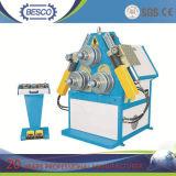 Machine à cintrer les tubes, Machine à cintrer le profil des tuyaux, Machine à cintrer les pièces