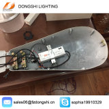 luz de calle de la pista LED de la cobra del reemplazo 90W de 400W LED