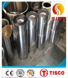 Прокладка/пояс катушки нержавеющей стали SUS 316