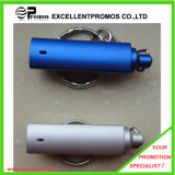 Promotion Lampe torche à LED haute puissance de l'aluminium (EP-T7529)
