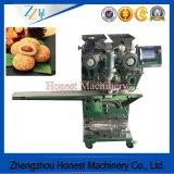 Encrusting горячего сбывания автоматическая и формируя машина