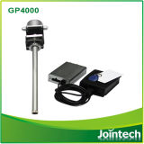 GSMおよび3G GPSの追跡者のリアルタイムの追跡