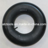 Atc 21X7-10 21X7.0-10 21/7.00-10 21X7X10 tondeuse à gazon le pneu du tracteur pneu tube intérieur en caoutchouc butyle