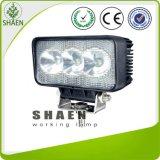 5009를 위한 12-24V 9W LED 작동되는 램프