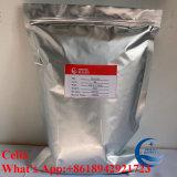 صيدلانيّة كيميائيّ [كريزوتينيب] مسحوق سعر جيّدة لأنّ تصدير [كس]: 877399-52-5