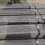 Q345, Spfc590, S355jr 의 ASTM Gr 50 낮은 합금 강철 플레이트