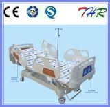 Luxuriöses elektrisches medizinisches Bett 5-Function (THR-E201)