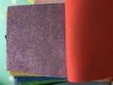 40*60cm*2mm의 Multy Color를 가진 반짝임 EVA Foam Sheet