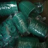 Уплотнение Hydrolic, уплотнения, Uhs уплотнение, Mpi уплотнение, PU уплотнение, полиуретановые уплотнения