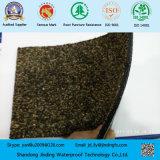 Sbs a modifié la membrane de toit d'asphalte avec le sable a apprêté