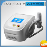 Máquina de choque Tratamiento del Dolor Electro estimulador muscular