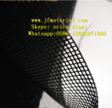 أسود لون محبوب شامة شبكة