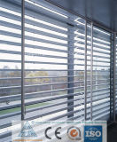 Aluminiumlegierung-Profil für Aluminiumblendenverschluss-Fenster-Aluminium-Tür
