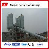 Konkrete stapelweise verarbeitende Pflanze China-90m3/H für Verkauf