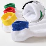 De Weihuan (WH) Geautomatiseerde Breiende Machine van Terry Socks voor de Mens, Vrouw (wh-6f-r)