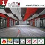 grande barraca Salão de 20X30m para o comércio Exihibition do carro