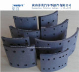 Compettive QualityのアメリカのTruck Brake Lining4707
