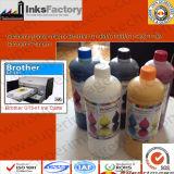 Irmão Gt-361/Gt-381/Gt-541/Gt-782 T-shirt Tintas Tintas de vestuário
