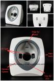 Matériel Ld6021 d'analyseur de peau du visage de constructeur de la Chine