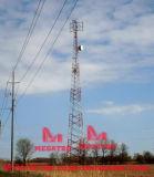 Megatro 65m de Toren van het Mobiele Communicatiemiddel