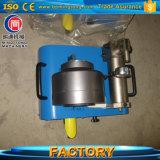 Mingtong Qualitäts-Cer-manueller hydraulischer Schlauch-quetschverbindenmaschine