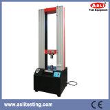 Машина испытание стального провода растяжимая/машина испытание прочности на растяжение/растяжимый тестер