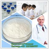 [هيغقوليتي] مادة مضادّة صيدلانيّة [كس]: 56-75-7 كلورمفينيكول