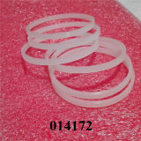 Yuanhong Tie Rod Spacer Ring para Water Jet Direct Drive Pump Part