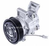 Selbst-Wechselstrom-Kompressor für Toyota Hilux (10S11C)