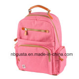 Travel Business Bag Fashion Bag (PD-14YLZ001)