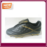 رياضة خارجيّ كرة قدم باع بالجملة أحذية