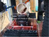 Stx-603 de Zaag van de Draad van de Diamant van de precisie voor de Steekproef van het Laboratorium