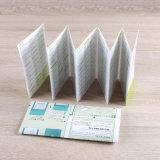 서비스 브로셔 인쇄를 인쇄하는 색깔 포스터 /Leaflet/Art 오프셋 인쇄 종이