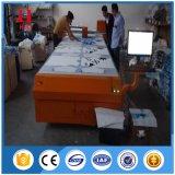 Цифровой текстильной печати машины для футболка или ткань